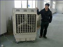 天津节能排烟机-天津饭店厨房通风降温工程-天津大型排烟系统