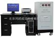 二路低本底αβ测量仪/低本底测量仪