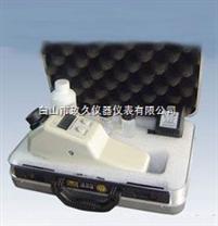 (國產優勢)手持式濁度計/便攜式濁度儀/散射光濁度儀