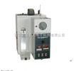 石 油产品蒸馏测定仪