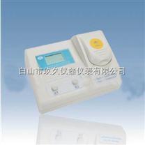 (國產優勢)散射光濁度儀/光電濁度計/台式濁度儀