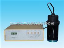 水产养殖检测仪/水质五参数分析仪