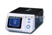 WQ27-SV-5Q-废气分析/汽车排放气体分析仪