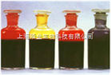 示波极谱仪检定用溶液标准物质