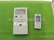 YXD11-FS-100-手机辐射仪