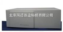 新款薄层色谱扫描仪