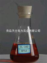 2-羟基瞵酰基乙酸(HPAA)