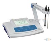 上海雷磁酸度计 PHSJ-4F型PH计 酸度计(-2.000~20.000)pH