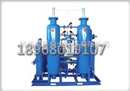 DYO-3立方醫用製氧機