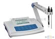 上海雷磁电导率仪 DDSJ-308F电导率仪 液晶屏数显电导率仪