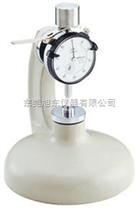 廣東XD-B11  織物厚度計(指針,數字)(廠家)