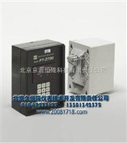 糧食水分測量儀PT-2700,PT- 2702,PT-2703