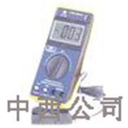 紫外照度计/紫外辐照计/紫外光强计/紫外辐射计/紫外光强度计/紫外线强度计/紫外线照度计(254nm)