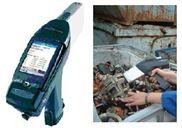便携式光谱仪 型号:MD-A2000A