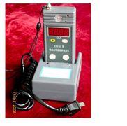 便携式甲烷检测报警仪/(瓦斯监测仪) 型号:SAM6-JCB4A