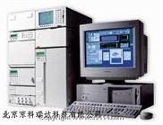 二手岛津液相色谱仪LC-10A型