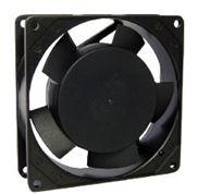 9225小型軸流風機