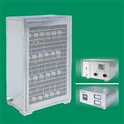 风冷内置式臭氧发生器系列(RH-B)