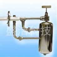 空调行业加湿器干蒸汽加湿器