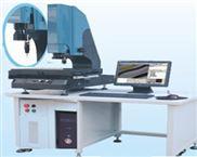 CNC影像测量仪,全自动影像测量仪