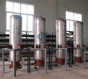 电站锅炉消声降噪音设备/蒸汽消声器/排汽消声器