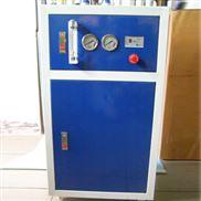 供应400G带柜式反渗透RO纯水机、商用纯水机