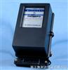 DX863 100V三相三线无功电能表