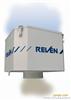 小型机床油雾净化器/节能高效无需更换过滤器