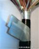 铠装电话电缆HYAT23-地埋电话电缆HYAT23
