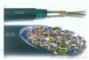 铠装电话电缆HYAT53-地埋电话电缆HYAT53