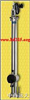 便携式陆地储罐取样器/密闭式取样器(瑞士