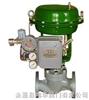 ZJHM精小型气动陶瓷套筒调节阀
