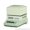 LSH-100A型烘干法水分测定仪LSH-100A型