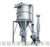 中央高压集尘机,高压除尘器