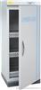 180L档案消毒柜、图书、文件消毒柜