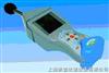 MI 6301音频分析仪(声级计)