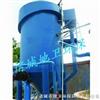 SQF溶气系统|竖流式溶气气浮沉淀机