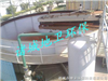 CQF高效气浮池