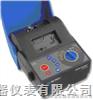 MI2014网络电缆万用表