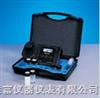 AQUAfast® II 浊度仪