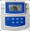 DDS-307实验室台式电导率计
