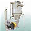 高压布袋式中央除尘器(配铸造式风机)