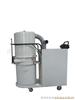 高压工业吸尘器