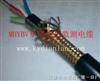 矿用通信电缆MHYVRP 矿用通信电缆MHYVRP