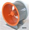 DZ系列低噪声轴流风机