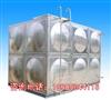 304板不锈钢模压组合式水箱