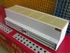 RM系列貫流式熱水熱空氣風幕