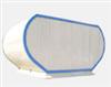 DBZT型(ZDZT)组合式屋顶通风器