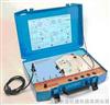 MI2166 电气测试模拟演示板