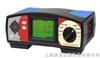 MI2092、MI2192、MI2292三相电力分析仪